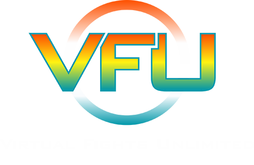 Virtual Fights Unlimited
